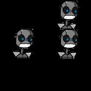 RoboFUTUREPortraitAssets