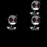 RoboPortait