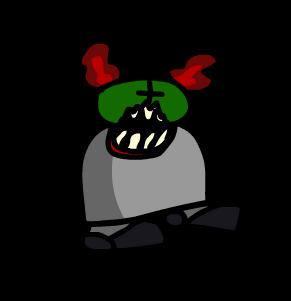 Maskless (ShawSure)