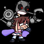 QTRobotRight