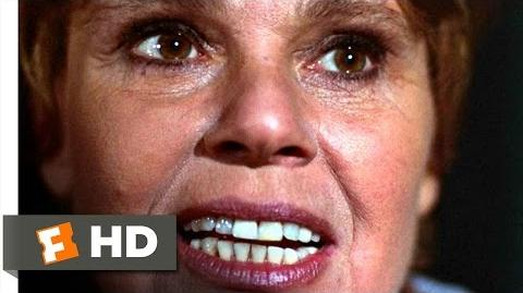 Friday the 13th (6 10) Movie CLIP - Kill Her, Mommy (1980) HD