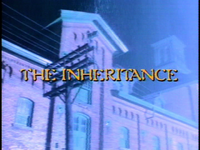 The Inheritance title card.png
