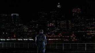 Friday_The_13th,_Part_VIII_Jason_Takes_Manhattan_(1989)_Theatrical_Trailer