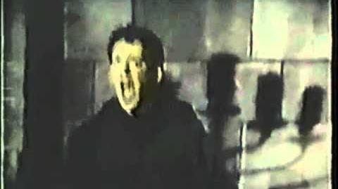 Friday The 13th The Series Season 1 Episode 2 Promo