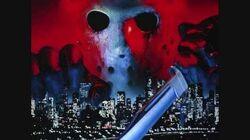 The Darkest Side of the Night - Metropolis