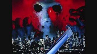 The_Darkest_Side_of_the_Night_-_Metropolis