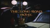 The Long Road Home title card