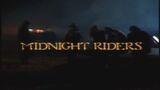 Midnight Riders title card