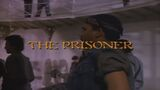 The Prisoner title card