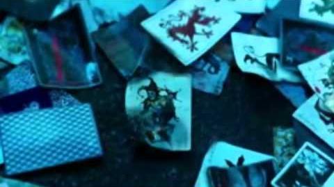 Freddy vs Jason vs Joker trailer (HD)