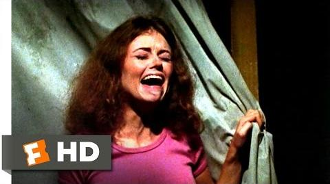 Friday the 13th (3 10) Movie CLIP - Must Be My Imagination (1980) HD
