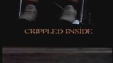 Crippled Inside title card