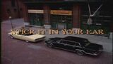 Stick It in Your Ear title card