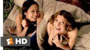 Jason X (2001) - Jason's College Girl Weakness Scene (10 10) Movieclips