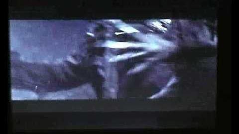 Freddy Vs Jason- Requiem for a Dream