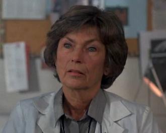 Dr. Elizabeth Simms
