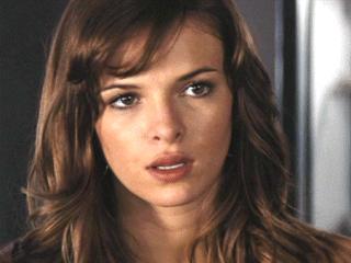 Jenna Montgomery