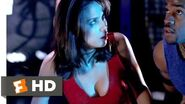 Jason X (2001) - A Bad Time to Lose it Scene (7 10) Movieclips