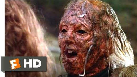 Friday the 13th Part 3 - Undead Nightmare Scene (10 10) Movieclips