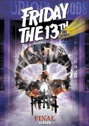 Friday the 13th The Series - Season 3.jpg