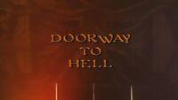 Doorway to Hell title card.jpg