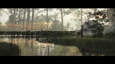 Friday the 13th (2009) - Theatrical Trailer HD