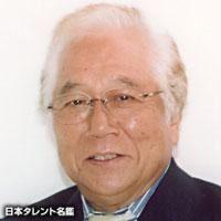 Takanobu Hozumi.jpg