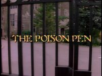 The Poison Pen title card.jpg