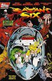 Satan's six04