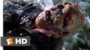 Friday the 13th Jason Takes Manhattan (1989) - Jason vs