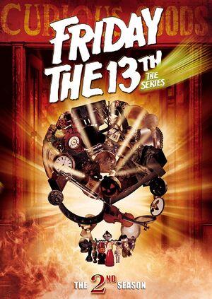 Friday the 13th The Series - Season 2.jpg
