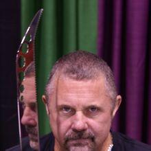 Kane Hodder at ScareFest 2014 - 1.JPG