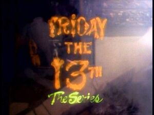 Friday the 13th - The Series.jpg