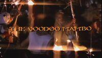 The Voodoo Mambo title card.jpg