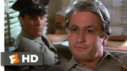Friday the 13th 5 (5 9) Movie CLIP - I Know Who It Is (1985) HD