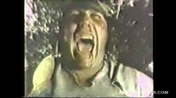 USA Network Poem Promo- Friday The 13th Part V A New Beginning