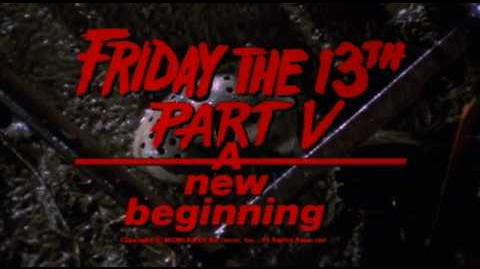 Friday_The_13th,_Part_V_A_New_Beginning_(1985)_Theatrical_Trailer