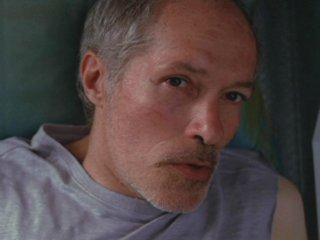 Dieter Perez