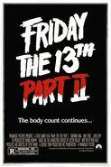 Friday2