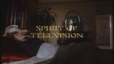 Spirit of Television title card