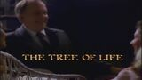 The Tree of Life title card