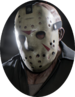 Jason 3 Icon.png