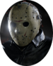 Jason 8 Icon.png