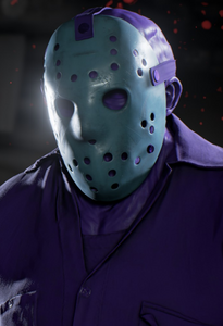 Retro Jason.png
