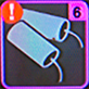 Firecracker Legendary update.png