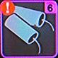 Firecracker Legendary update.png