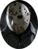 Jason6Icon.png