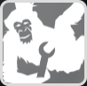 Grease Monkey Poor.png
