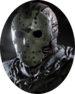 Jason 7 Icon.png