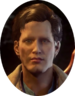 Tommy Jarvis Icon.png